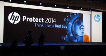 hp_protect