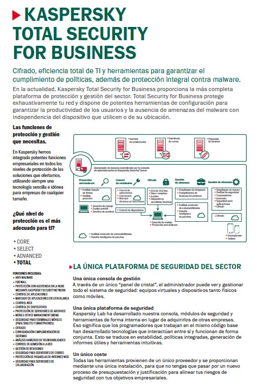 Kaspersky_T_Business_miniatura