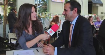 Entrevista_Check_Point_junio_2015