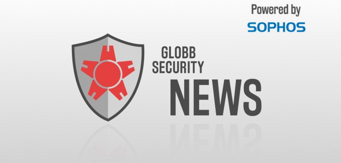 GLOBB_SECURITY_NEWS_scroll