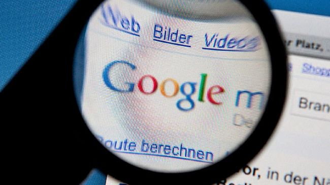 Google-says-FBI-spies-on-its-clients