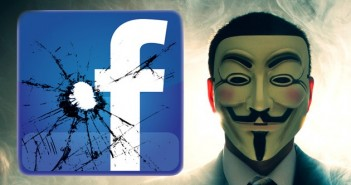 anonymous-facebook-minds