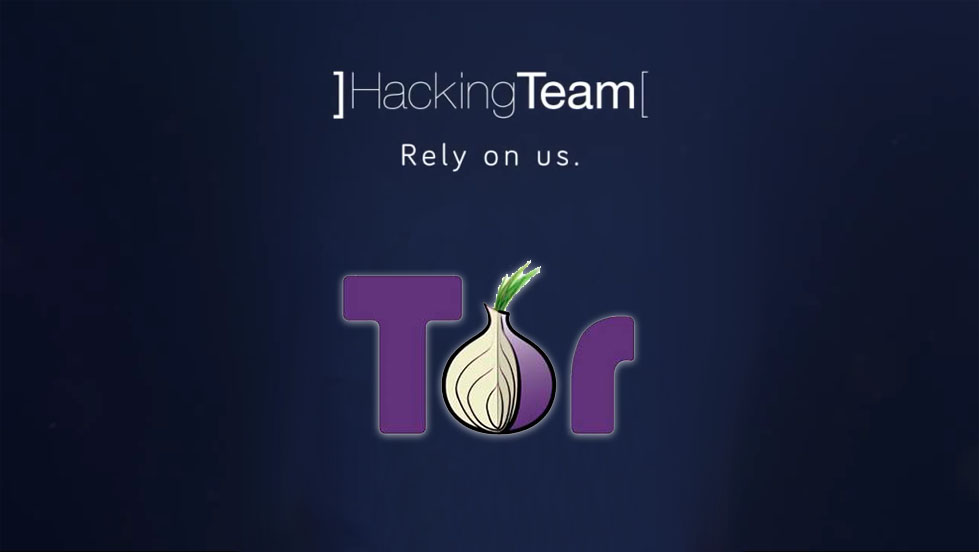 fbi hacking team tor