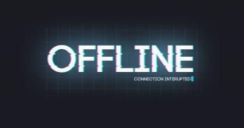 offline attacks