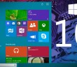 windows 10 reinicio
