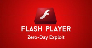 dia cero adobe flash