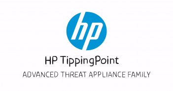 hp tippingpoint trend micro