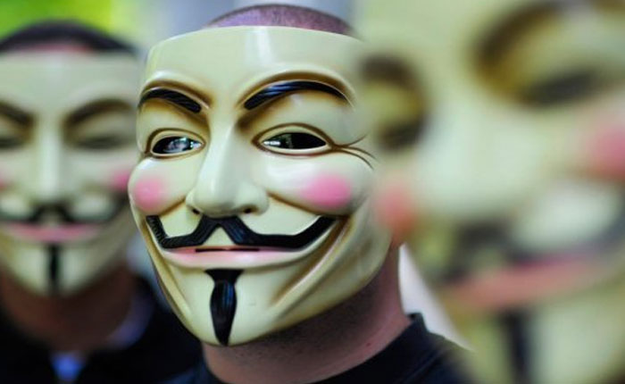 ciberguerra paris isis anonymous