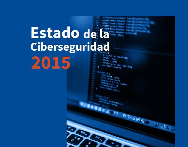 estado ciberseguridad