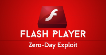 Adobe-Flash-player-Zero-day
