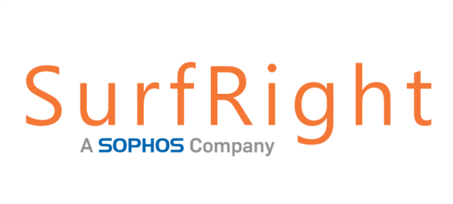 surfright-logo