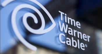 hacking time warner clable