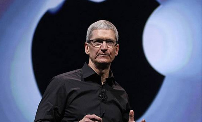 tim-cook-apple fbi