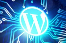 wordpress seguridad cifrado https