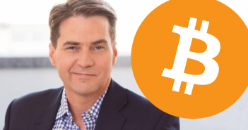 Craig Wright crador Bitcoin
