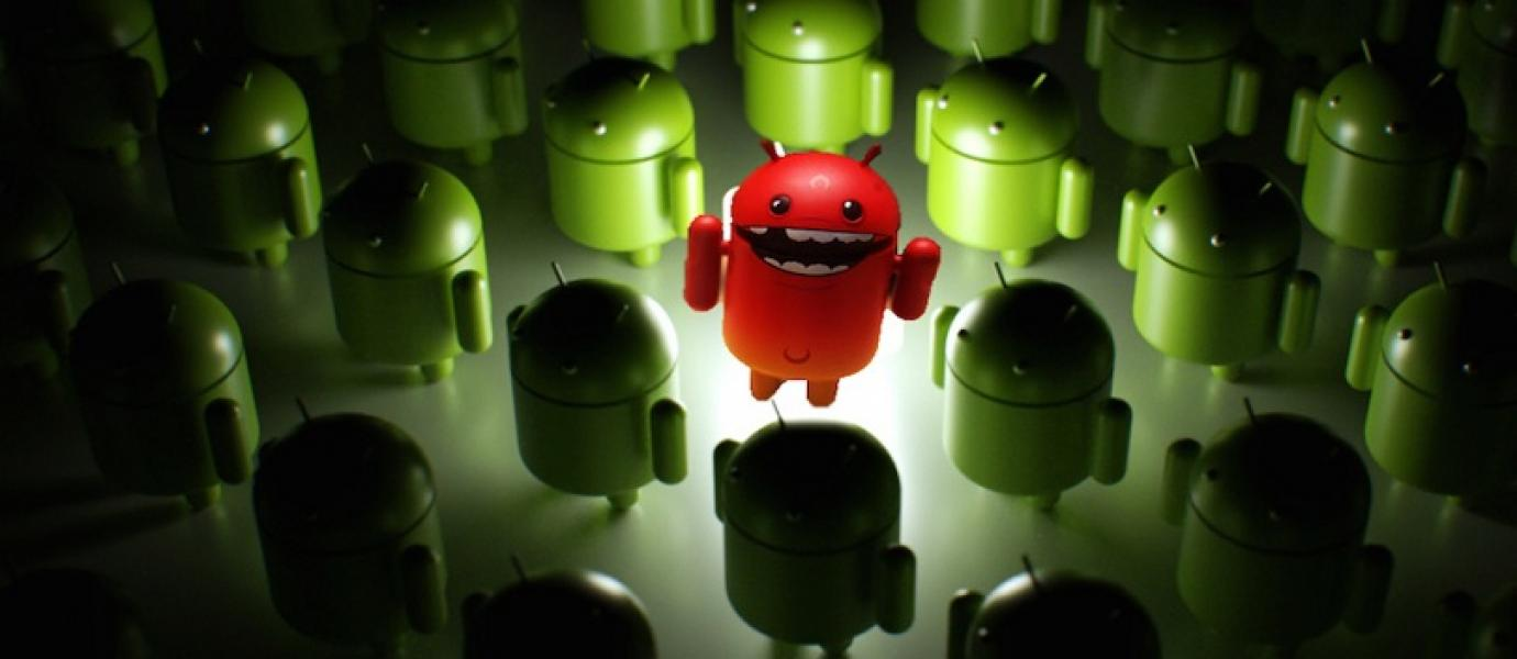 android-malware-virus