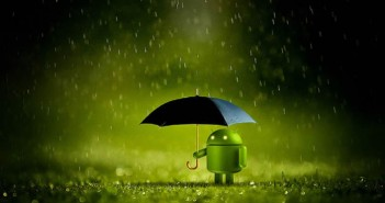 android-proteccion