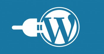 wordpress actualizacion