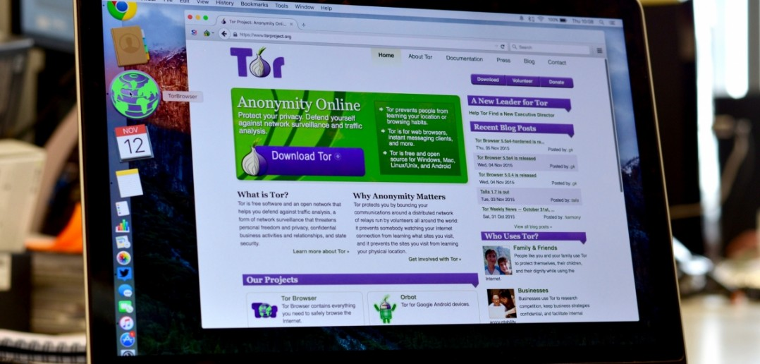 tor browser 6