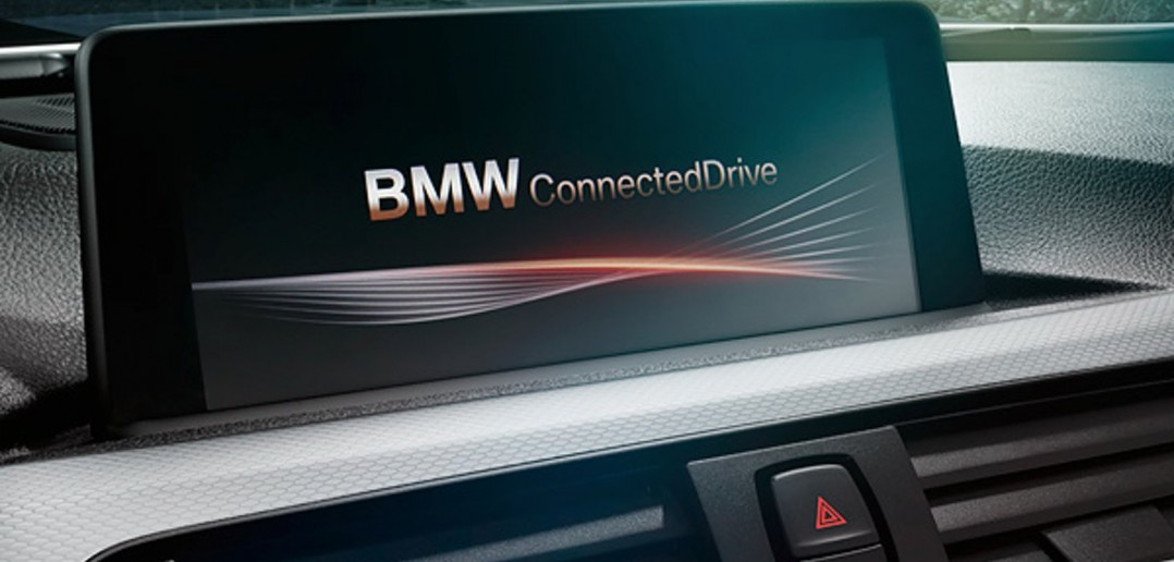 Vamers-FYI-Gadgetology-BMW-ConnectedDrive-is-Now-Available-in-South-Africa-Featured-Banner