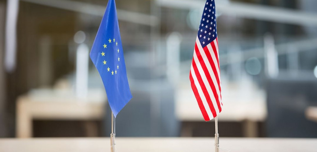 privacy shield estados unidos europa