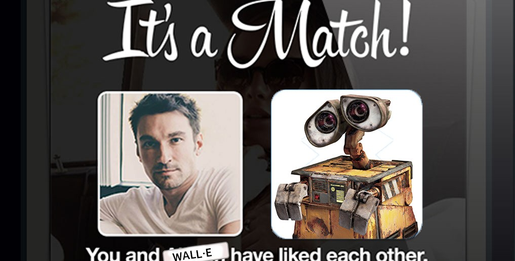 tinder match bots estafas