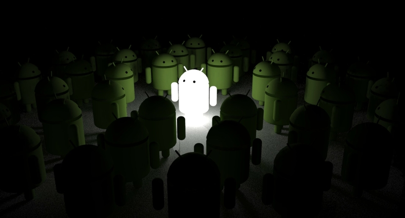 android quadrooter vulnerabilidad