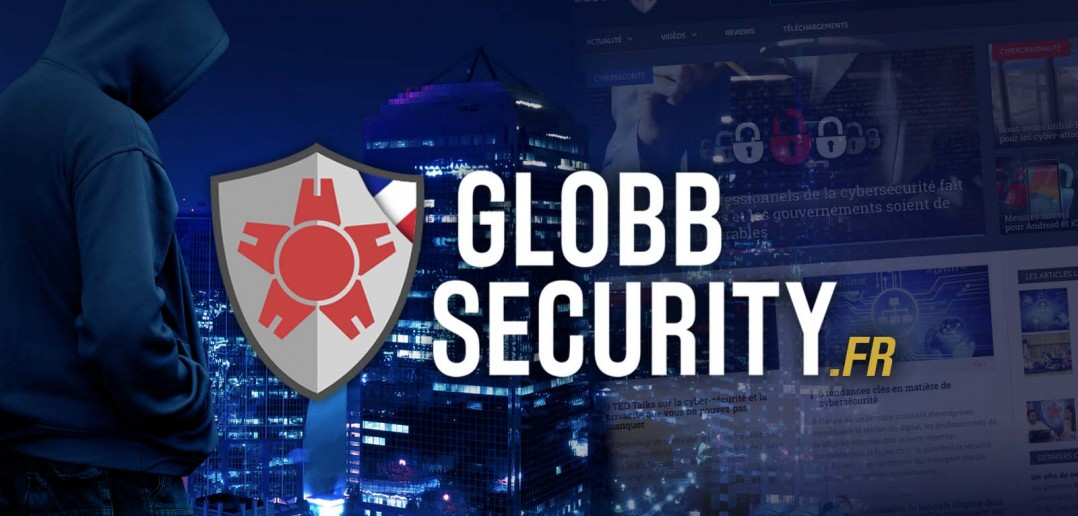 apertura-noticia-globb-security-fr-1