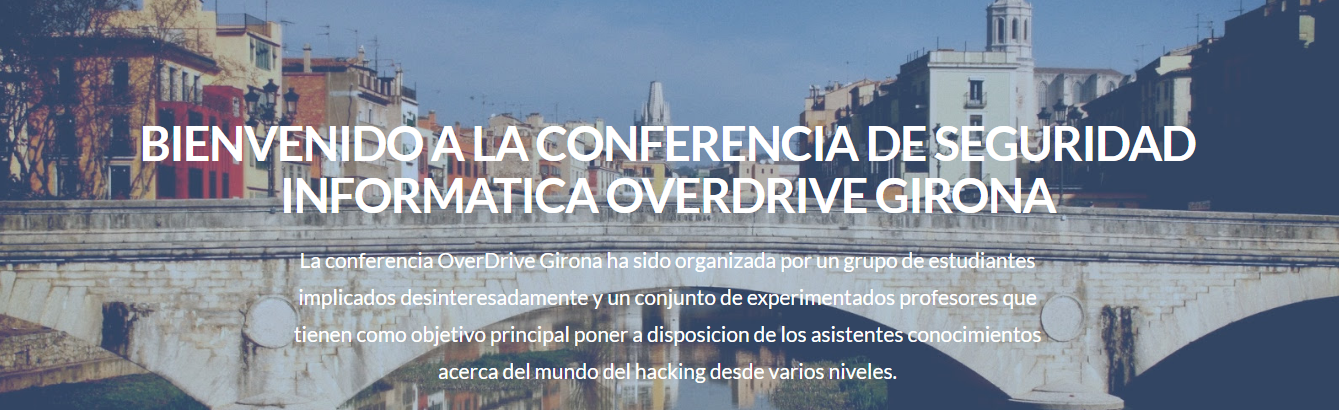 overdrive-conference-girona