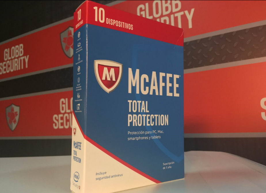 globb-security-intel-mcafee