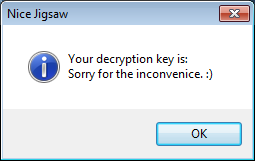 decryption-key-retrieved