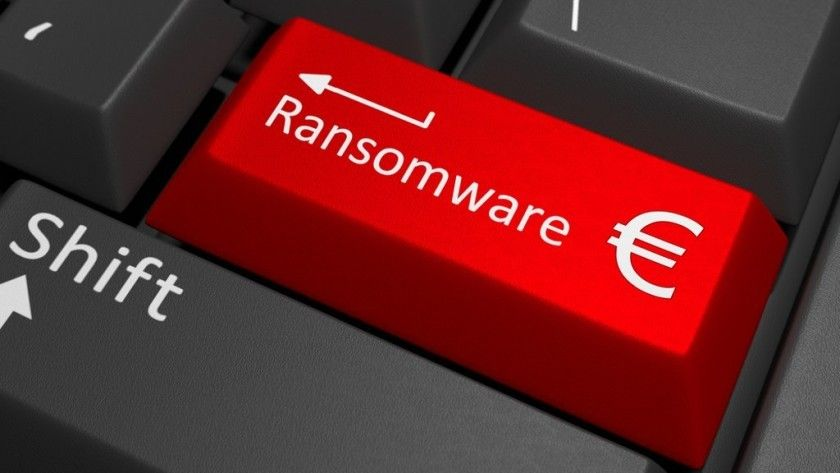 Ransomware-840x473