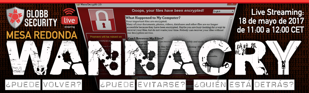 Header WannaCry