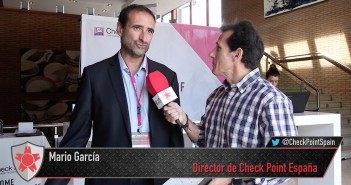 Check Point Cyberday 2017