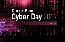 Check Point Cyber Day