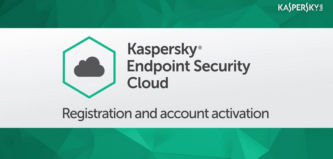 Endpoint Security Cloud