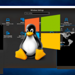 bashware-lets-malware-evade-detection-by-exploiting-windows-10-built-in-linux-shell